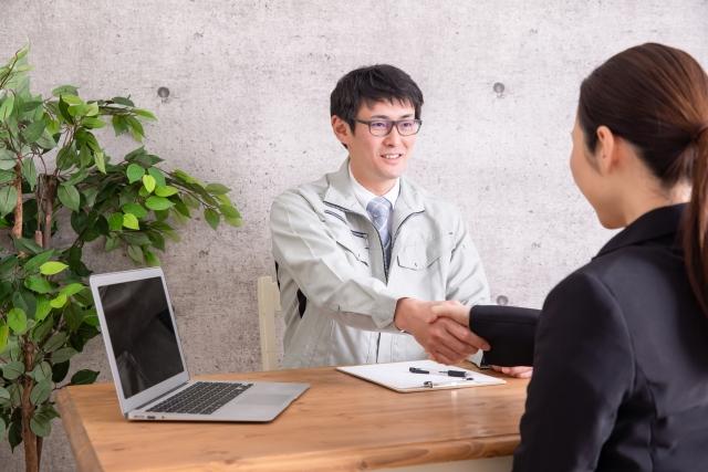 遺品整理業者は元〇〇屋さんが多い 賢く選ぶには元の業態をチェック