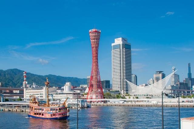 神戸の遺品整理業者のおすすめランキング